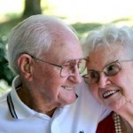 Elder Placement Professionals - assisted living  San Luis Obispo - Loving Couple